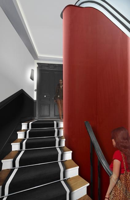 MA-cage-escalier-S2.jpg