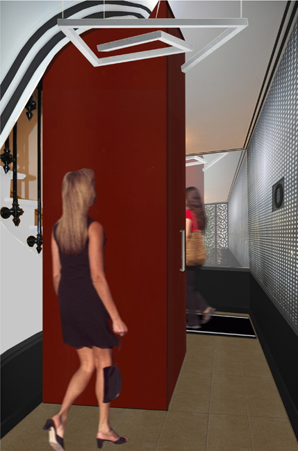 MA-cage-escalier-S3.jpg