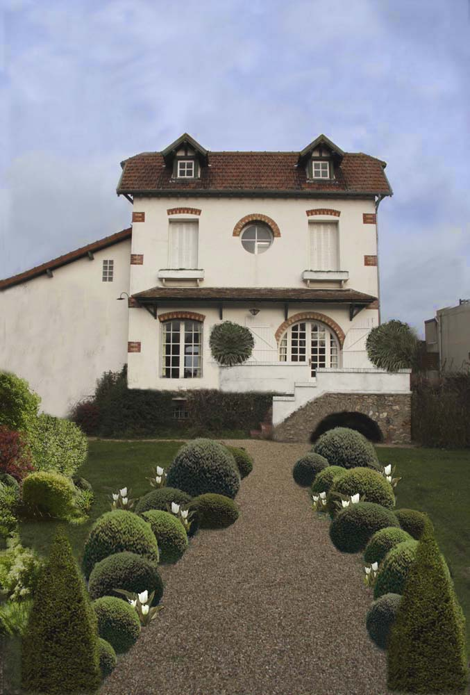 P-Faade-maison-BG.jpg