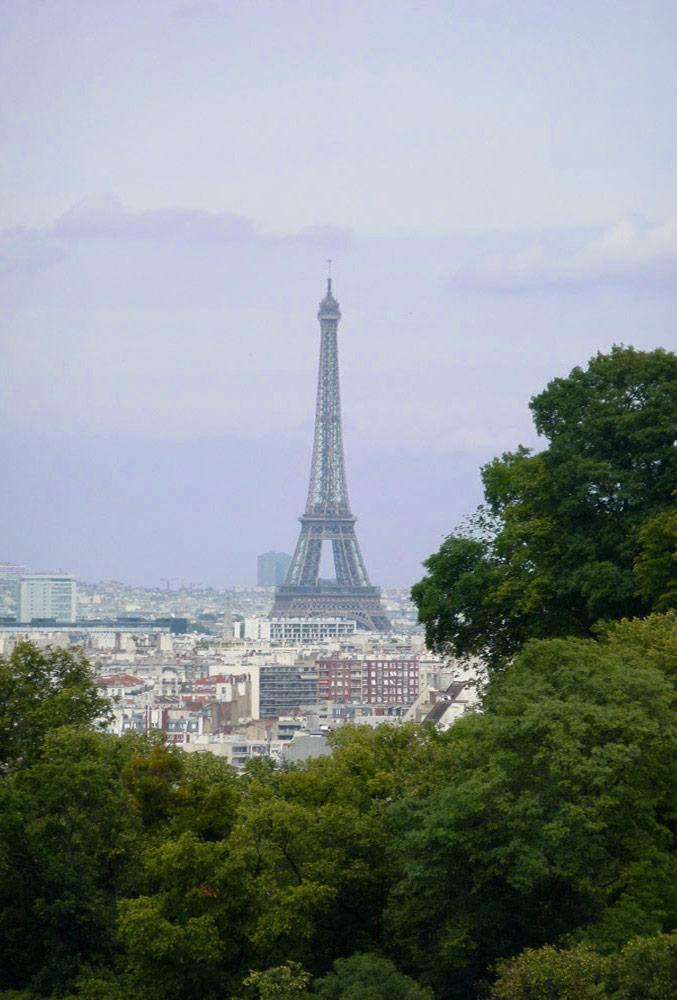 S-Vue-sur-Tour-EiffelG1.jpg