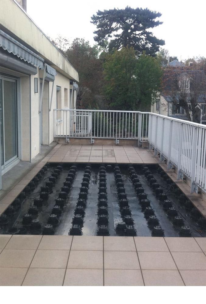 S-installation-tapis-bois-2G0.jpg