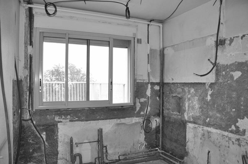 appartement-s-7.jpg